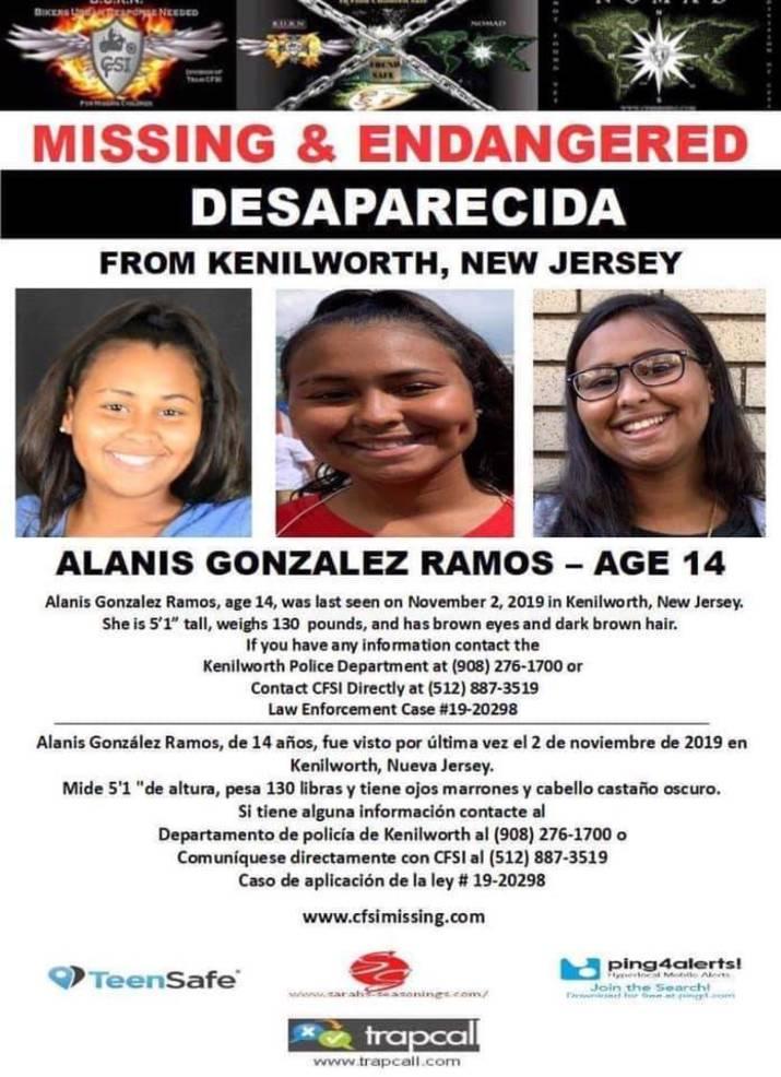 Alanis missing.jpg