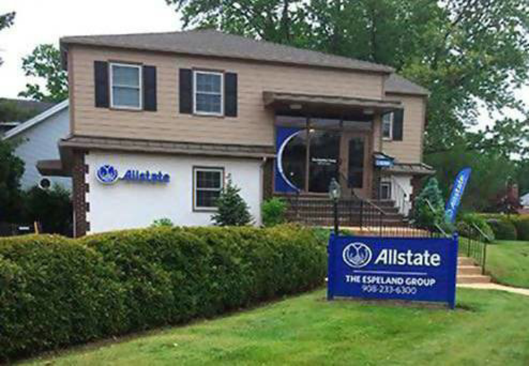 Allstate - Epeland building photo.png