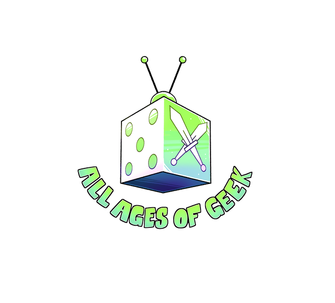 ALL AGES OF GEEK LOGO FINAL 2.png