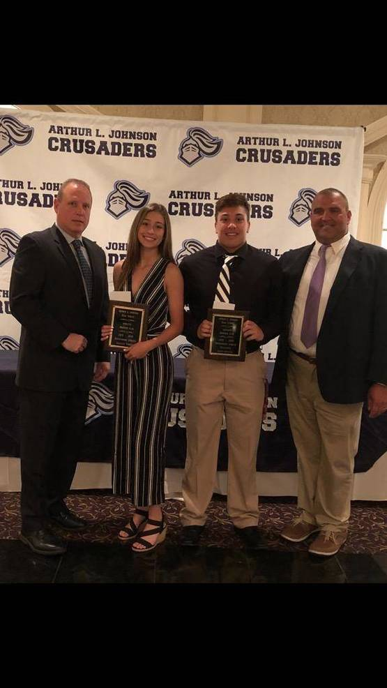 ALJ Booster Club Outstanding Athlete Pic (2019).jpg