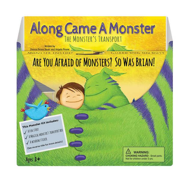 Along Came A Monster ACAM Dammer.jpg