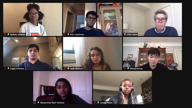 Alumni Panel.png