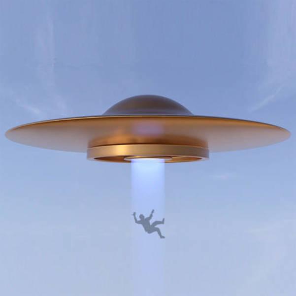 Best crop 4dbc9e4c36214b565124 alien abduction500