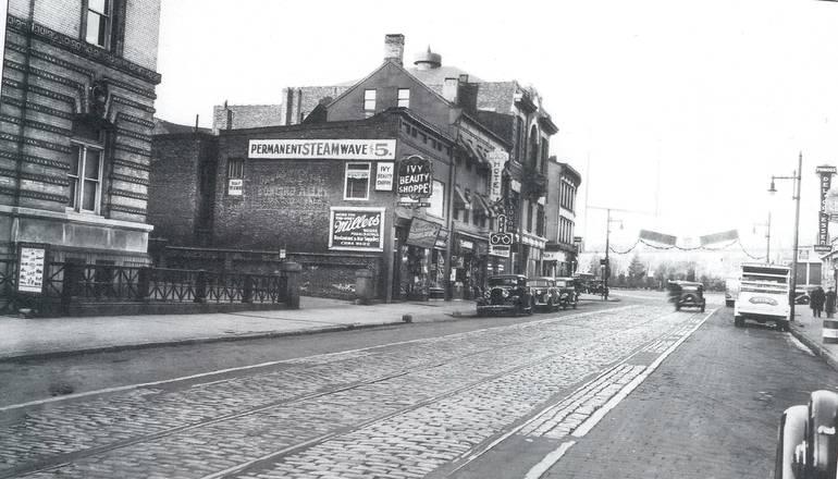 Albany St 1930s B.jpg