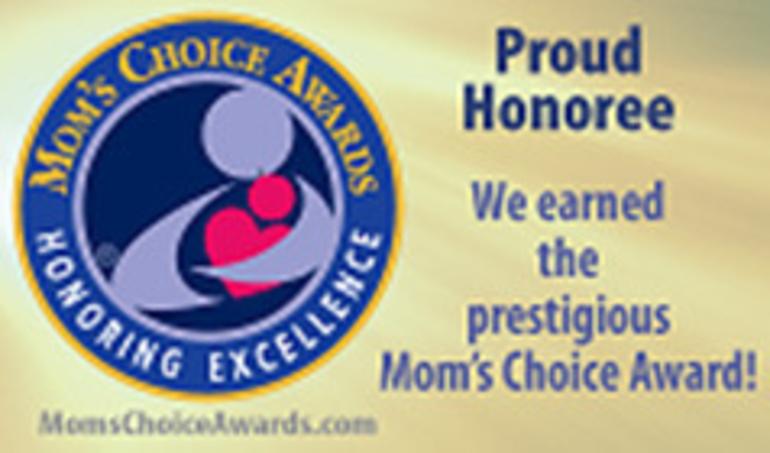 Along Came a Monster Moms Choice Award.png