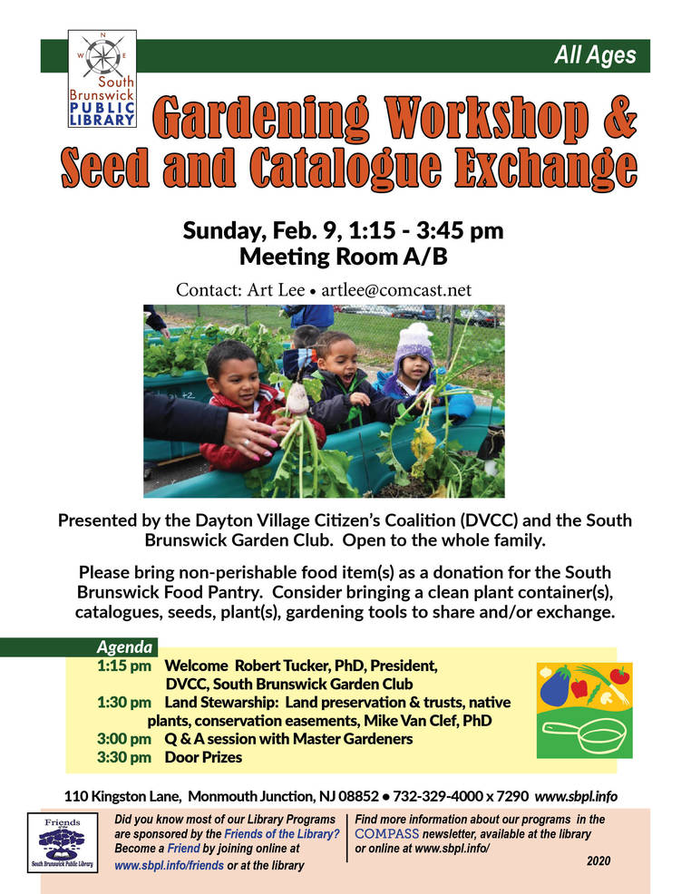 All Ages - Gardening Workshop 2-9-20 8.5 x 11.jpg