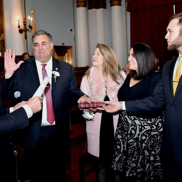 Al Mirabella sworn in as Freeholder Vice Chair.png