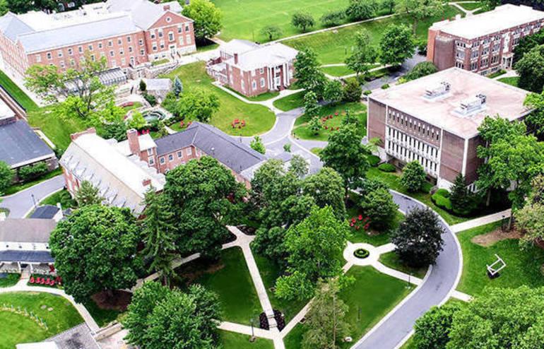 Albright College.jpeg