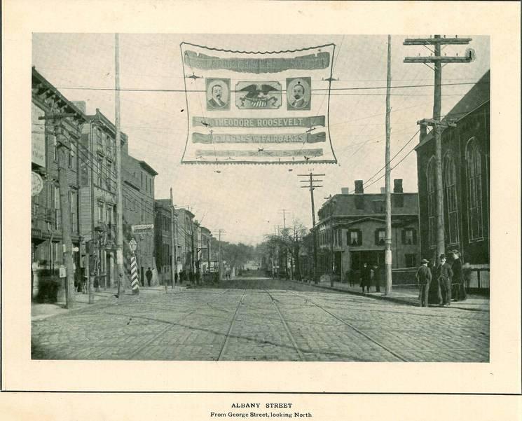 Albany St Views of New Brunswick 1905.jpg