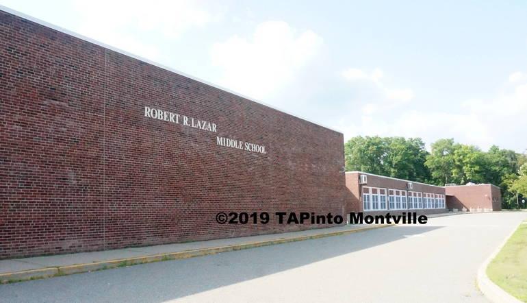 a Lazar Middle School ©2019 TAPinto Montville.JPG