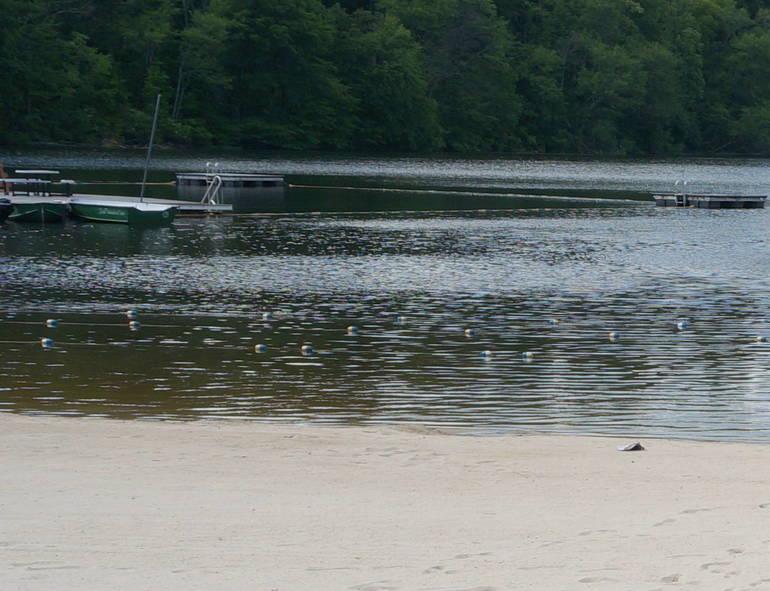 a Lake Valhalla 3.JPG