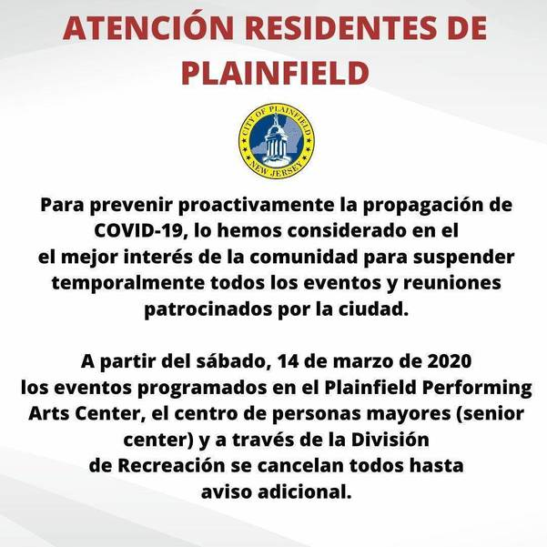All City Sponsored Events Calendars - Spanish.jpg