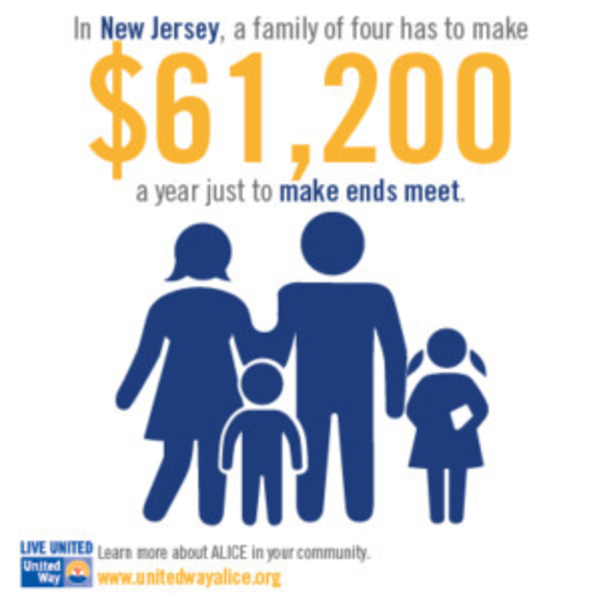 ALICE_NJ_stat-300x300.png