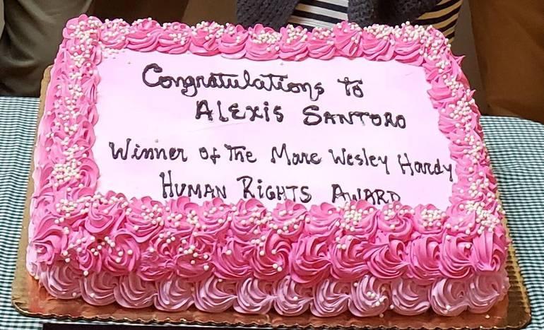 Alexis Cake.jpg