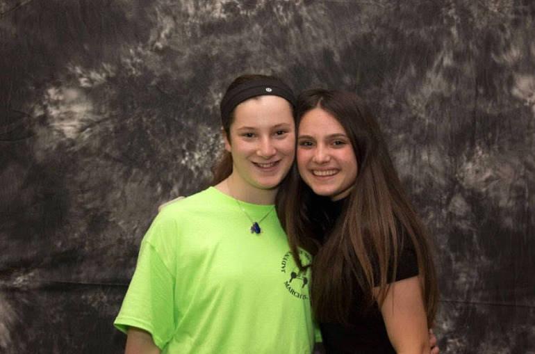 alyssa and cousin.jpg