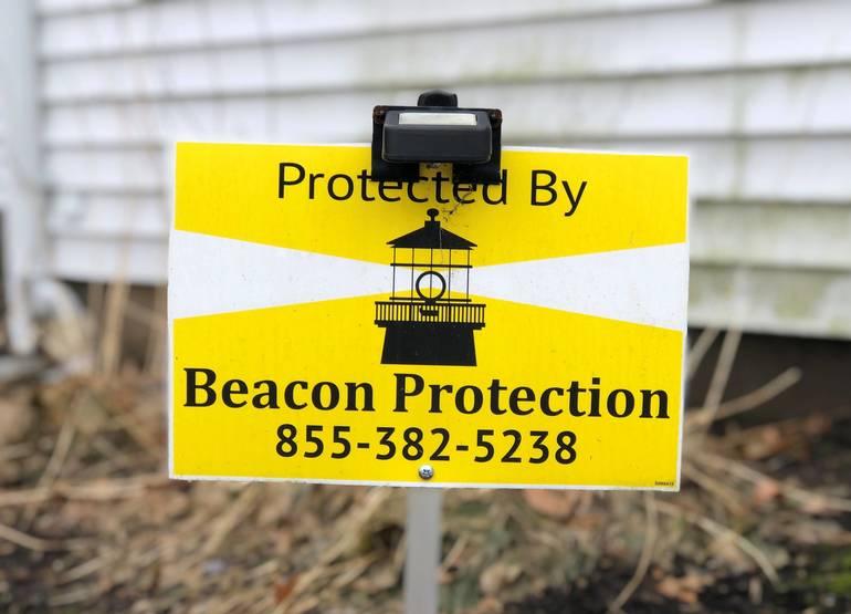 Springfield Sends Out Alarm Registration Reminder