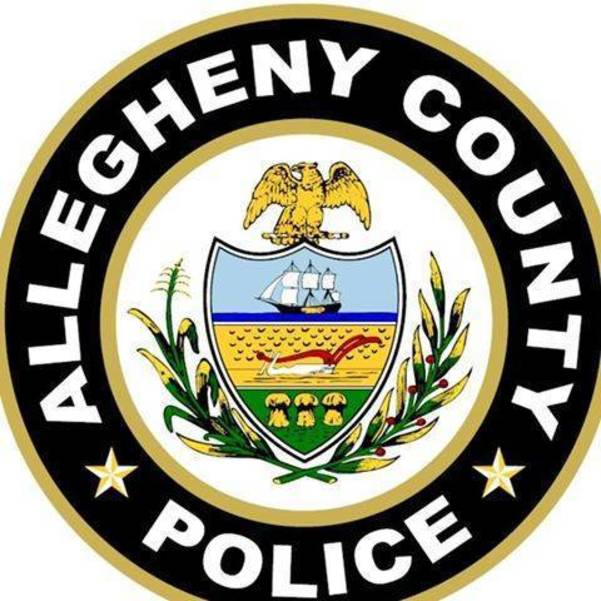 allegheny county police.jpg