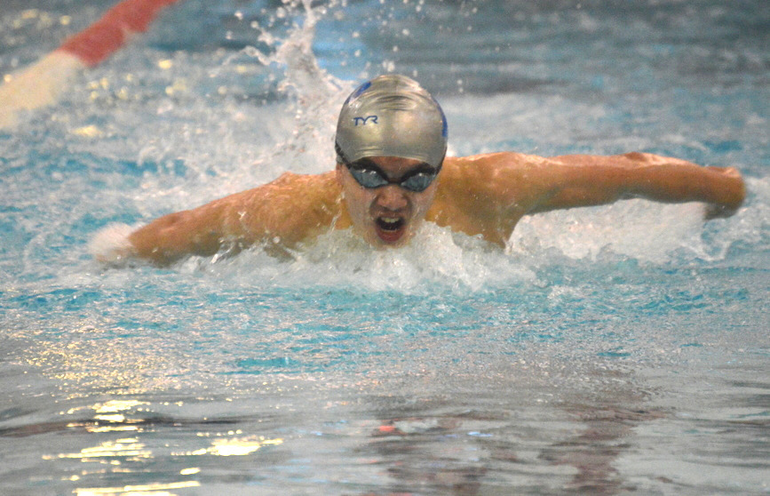 Alan Shao 100 Fly 1-23-19.png