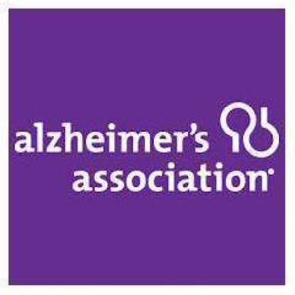 ba0b6526465 SAGE Hosts Alzheimer's Association Discussion on Memory Loss ...