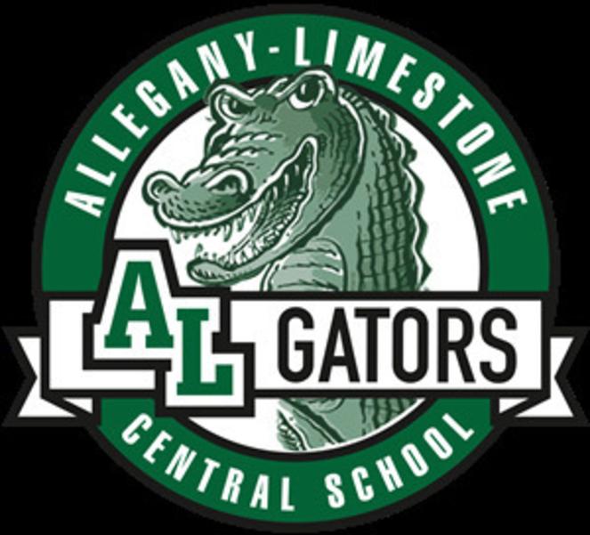 ALS schools logo .png