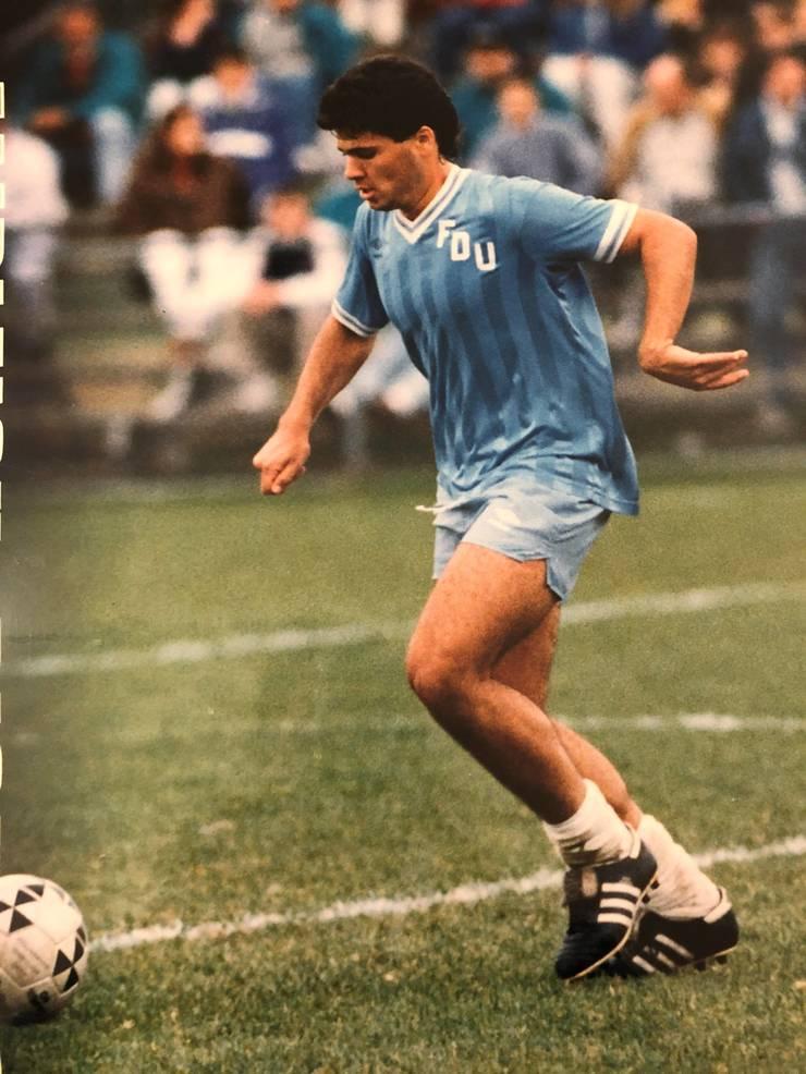 Alex Passucci, Scotch Plains-Fanwood High School soccer coach - FDU.jpg