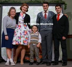 Carousel image 44ba1b2cf8c456717a75 a lasagna for christmas at trinity baptist  2018 tapinto montville    1.