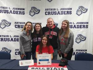 Carousel image 78af7a31e64420fb4c3a alj signing day pic 9  11.13.19