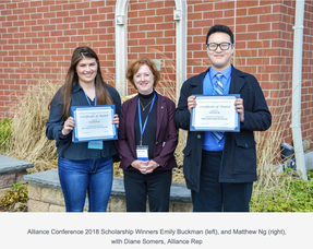 Carousel_image_8a74421c19745647cfe4_alliance2018scholarshipwinners