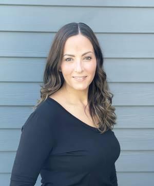 Write-in Alison Gagliolo for New Providence BOE election!