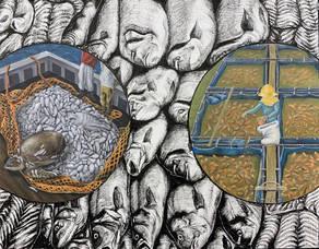 Carousel image cfd0e798567d3df87fba alexa hernandez artwork