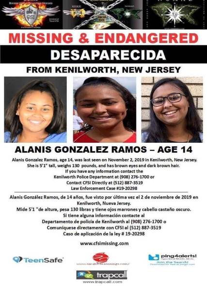 Top story 025182f0eb071232a14a alanis missing