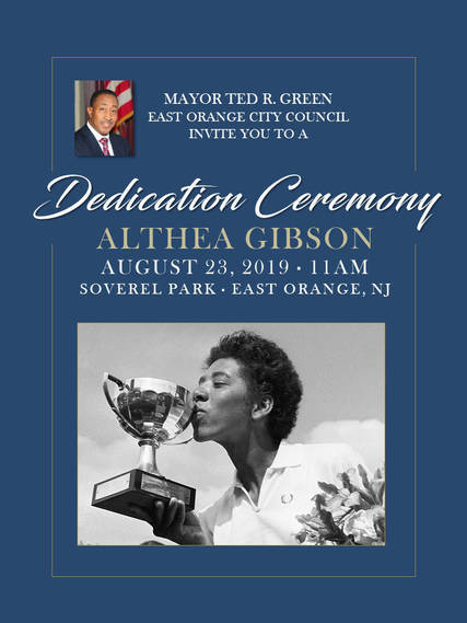 Top story 186ee121f3a0d7be03ce althea gibson 8 23 19