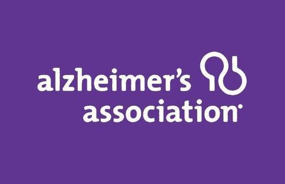 Top story 36fcc9169e221a482554 alzheimer s association