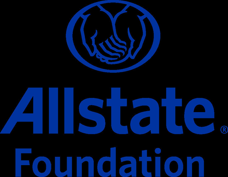 Top story 7c676cd2399f1d535e6d allstate foundation logo