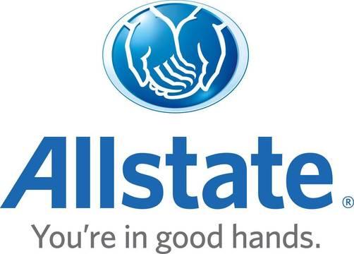 Top story ef13ab3fbd1df6afba73 allstate logo 2018
