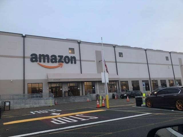 Amazon1.jpg