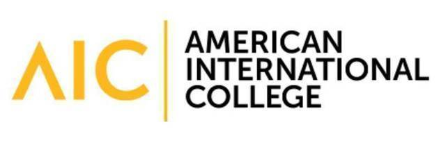 American International College.jpg