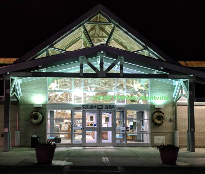 a Montville Township Public Library ©2020 TAPinto Montville.jpg