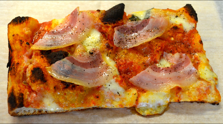 Amatriciana slice at Massa Pizza in Scotch Plains.png