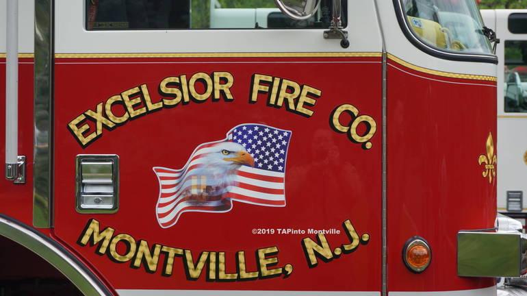 a Montville Vol. Fire Dept. ©2019 TAPinto Montville.JPG