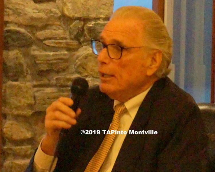 a MC Jerry Hug ©2019 TAPinto Montville.JPG