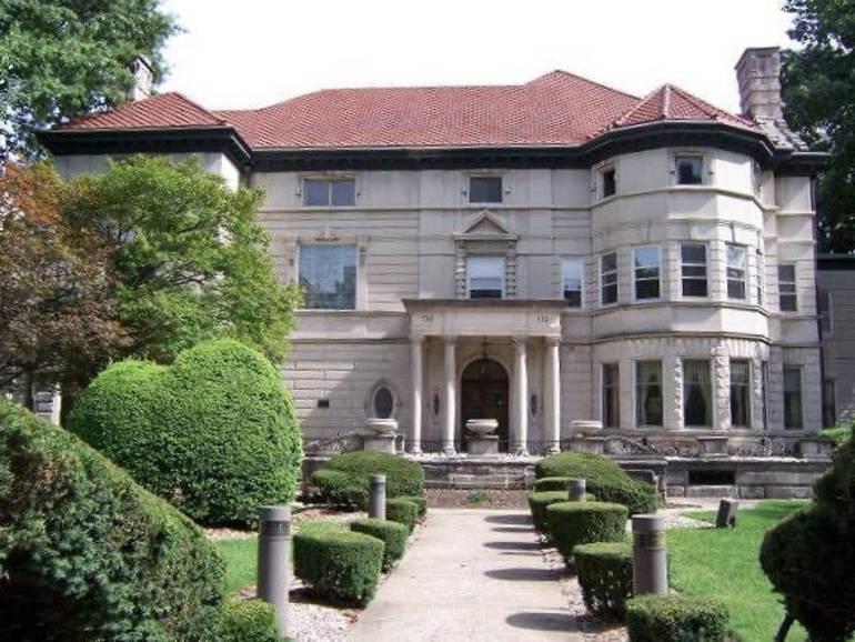 Ambroise Mansion.jpg
