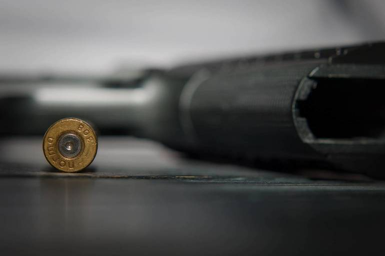 ammunition-2004236_1920.jpg