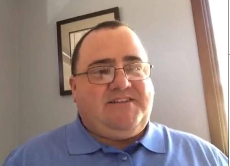 a Mayor Frank Cooney's Facebook Live Address    2.jpg