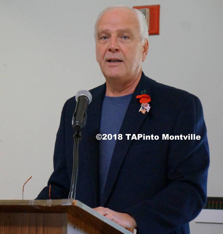 a Mayor Richard Conklin ©2018 TAPInto Montville.JPG