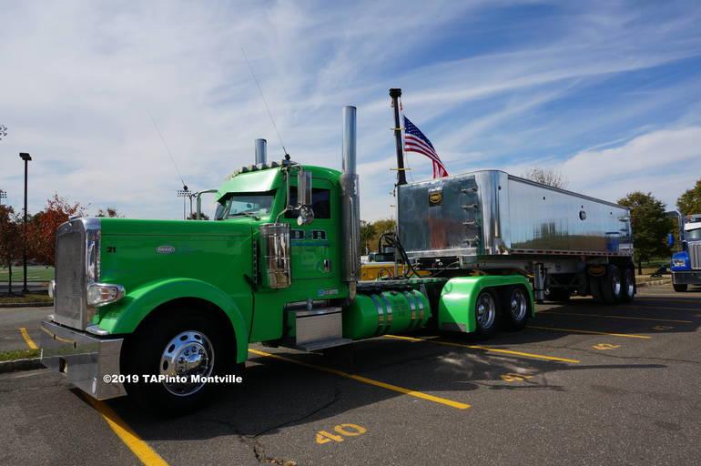 a Montville Truck Day 2019 ©2019 TAPinto Montville  9.JPG
