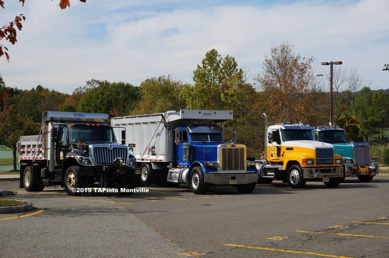 a Montville Truck Day 2019 ©2019 TAPinto Montville 10.JPG