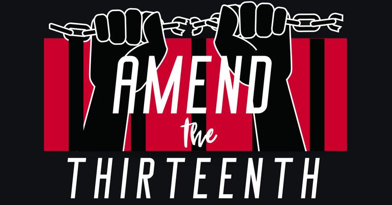 Amend the Thirteenth.png