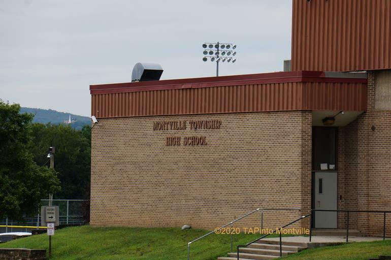 a Montville Township High School ©2020 TAPinto Montville.JPG