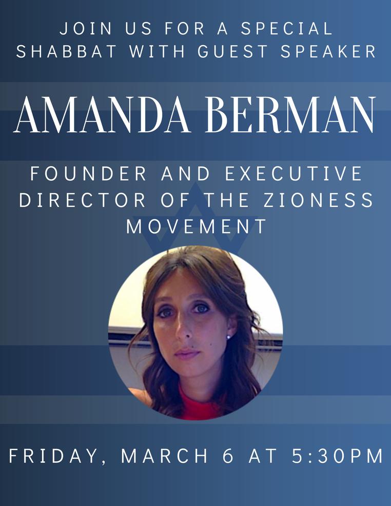 Amanda Berman Flyer (1).png